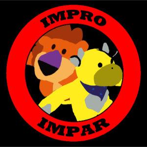 ImproImpar