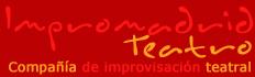 Logo Impromadrid