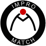 Logo ImproMatch