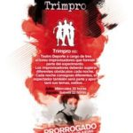 Trimpro de ImproMatch