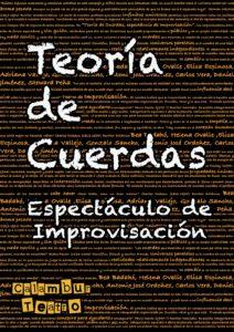 TEORIA_CUERDAS_CARTEL calambur