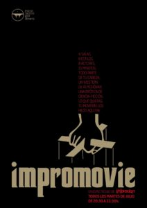 Cartel Impromovie