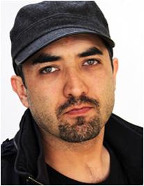 Curso intensivo con Omar Medina