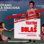 Miguel_Rabaneda-Teatro_En_Bolas