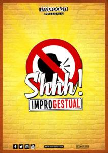 cartel_shhh_improgestual