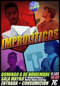 Improliticos