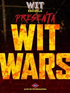 Cartel WIT Wars