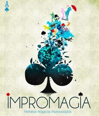 Cartel Impromagia