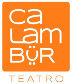 Calambur Teatro