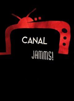 Cartel Canal Jamms
