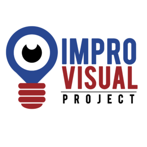 Improvisual Project