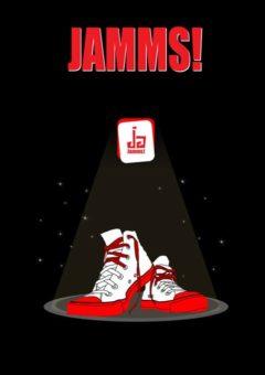 Cartel Jamms