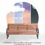 Cartel El Banco - Calambur