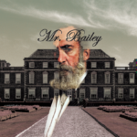 Mr. Bailey - El Club de la Impro