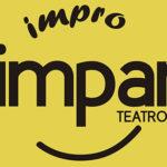 Logo Impro Impar