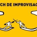 Match de Impro (Asura)