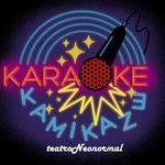 Karaoke Kamikaze