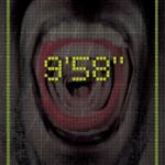 9'58'' - El Club de la Impro