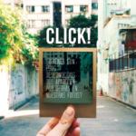 Click - El Club de la Impro