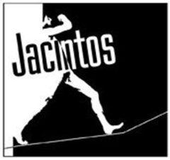La casa de los Jacintos