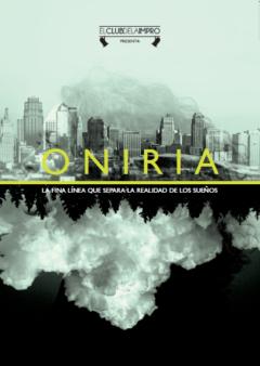 Oniria - El Club de la Impro