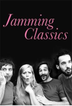 Jamming classics