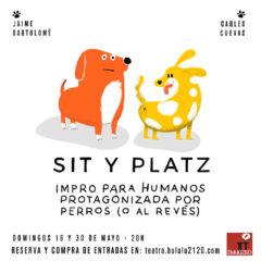 Sit y Platz
