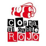 Corta el Cable Rojo
