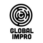 Global Impro