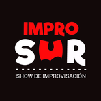 ImproSur