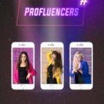 Profluencers
