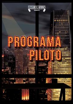 Programa Piloto - El Club de la Impro