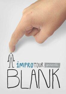 Blank - Improtour
