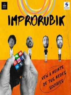 ImproRubik
