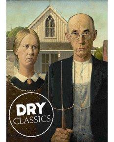 Dry Classics