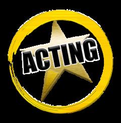 Escuela Acting